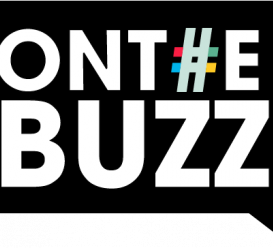 ONTEHBUZZ Blog - Your New Space That Leads to Healthy Life!