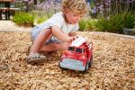 Fire Truck Red – Green Toys - photo 3