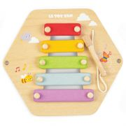 Xylophone Activity Tile - Le Toy Van