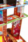 Rhino Hero - Super Battle – HABA Board Game - photo 4
