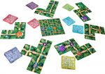 Karuba - Card Board Game – HABA - photo 3