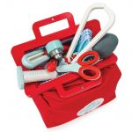 Doctor's Medical Set – Le Toy Van - photo 2