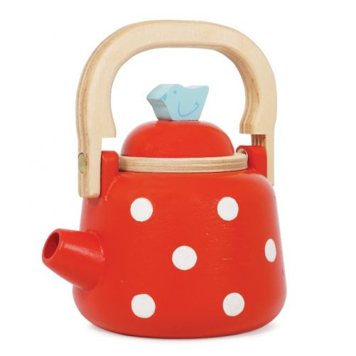Dotty Kettle – Le Toy Van - photo